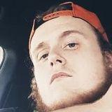 Raphaelnm from Drummondville   Man   21 years old   Taurus