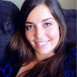 Karina from Cambridge | Woman | 28 years old | Virgo
