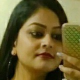 Gill from Ludhiana | Woman | 26 years old | Aries