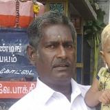 Murugan from Chennai | Man | 60 years old | Sagittarius