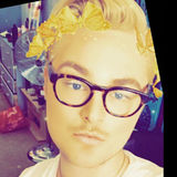 Sam from Swindon | Man | 24 years old | Sagittarius