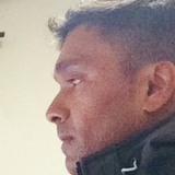 Nilanjanstraps from Richmond   Man   35 years old   Gemini