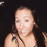 Chantel from Berwick | Woman | 28 years old | Sagittarius