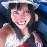 Ghislaine from Sligo | Woman | 28 years old | Pisces
