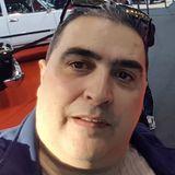 Lalito from Granada   Man   57 years old   Scorpio