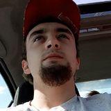 Calvertgreg from Keytesville | Man | 24 years old | Aquarius