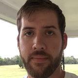 David from Paducah | Man | 37 years old | Virgo