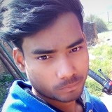 Dhiraj from Bela | Man | 20 years old | Cancer