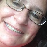 Susie from Orange | Woman | 53 years old | Pisces