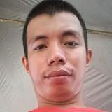 Shamzfreakza1 from Bintulu | Man | 31 years old | Cancer