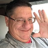 Tedybear from Paramount | Man | 64 years old | Pisces