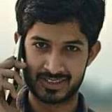 Rajubha from Ahmadabad | Man | 26 years old | Gemini