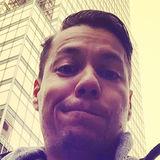 Sebwmiller from Montreal | Man | 33 years old | Aries