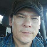 Divorced dating in Breaux Bridge, Louisiana #6