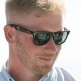 Liam from Sherburn in Elmet | Man | 35 years old | Aries