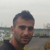 Ako from Bonn | Man | 32 years old | Gemini