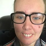 Jodie from Salford | Woman | 27 years old | Leo
