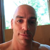 Ricec21O from Anniston   Man   35 years old   Taurus