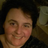 Faith from Wichita Falls | Woman | 41 years old | Sagittarius