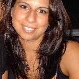 Lesly from Bloomfield Hills   Woman   34 years old   Cancer