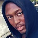 Zaybrown from Greenwood | Man | 32 years old | Aquarius