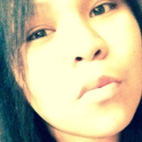 Deesh from Thunder Bay | Woman | 30 years old | Leo