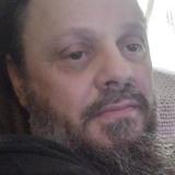 Rockysquirrer3 from Cincinnati   Man   51 years old   Virgo