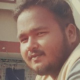 Lokesh from Srikakulam   Man   21 years old   Libra