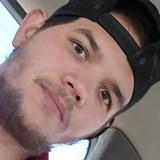 Travis from Huachuca City | Man | 24 years old | Capricorn