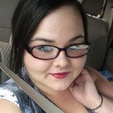 Taytay from Panama City | Woman | 23 years old | Virgo