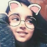 Anshu from Jammu | Woman | 19 years old | Taurus