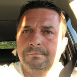 Ivoo from Orland Park | Man | 43 years old | Scorpio