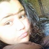 Hayleeelizabeth from Irving   Woman   23 years old   Gemini