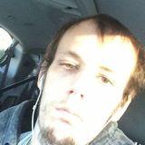 Joe from Gainesville | Man | 27 years old | Aquarius