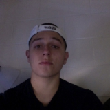 Luke from Amherst Center | Man | 24 years old | Cancer