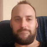 Luke from Hearst | Man | 36 years old | Sagittarius