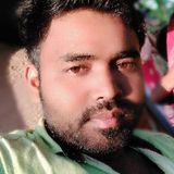 Jay from Jalpaiguri   Man   29 years old   Aquarius