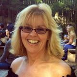 Kirstie from Erie | Woman | 48 years old | Libra