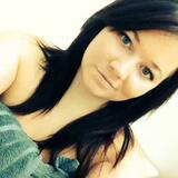 Lacy from Rocky Mount | Woman | 22 years old | Sagittarius