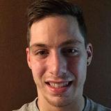 Jake from Lockport | Man | 28 years old | Taurus