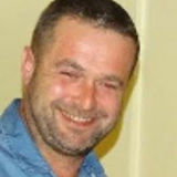 Nitram from Belfast | Man | 47 years old | Taurus