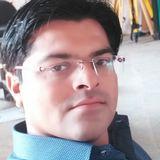 Akshay from Chalisgaon   Man   31 years old   Taurus