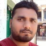 Akshay from Ramgarh   Man   31 years old   Capricorn