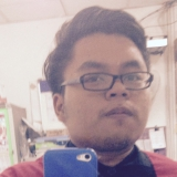 Naz from Kota Tinggi | Man | 27 years old | Virgo