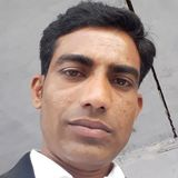 Mintu from Palwal   Man   31 years old   Aquarius