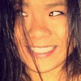Edespo from Cordova | Woman | 21 years old | Capricorn