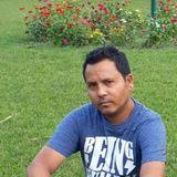 Dolay from Darjiling | Man | 32 years old | Leo