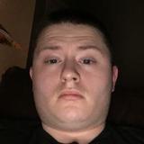Bignate from Bloomington | Man | 29 years old | Libra