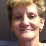 Jadonne from Grand Junction | Woman | 54 years old | Libra
