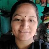 Anu from Pune | Woman | 37 years old | Sagittarius